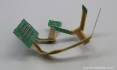 MCF-5000I (800x533)