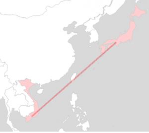 map_jp-vn